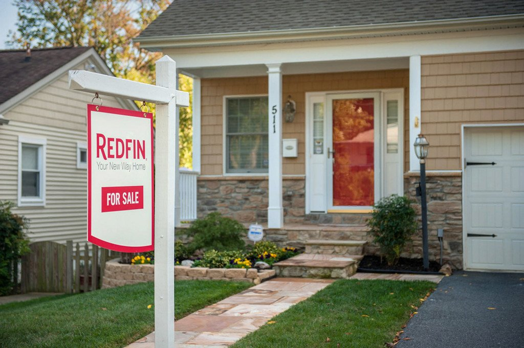 Redfin's expansion into Maine brings the number of states in which it operates to 30, including all of New England except Vermont.