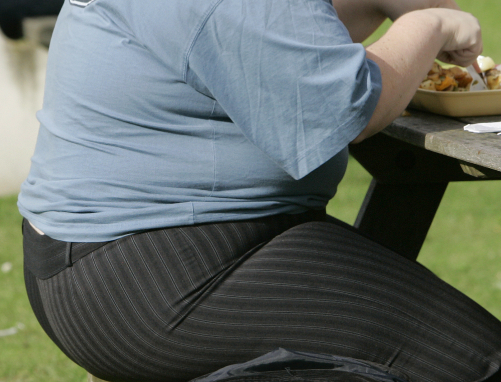 Soft drinks, doughnuts and beer are among the sugar-intense products the World Health Organization blames for myriad health problems, including obesity. The Associated Press