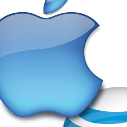 apple_logo-887x1024