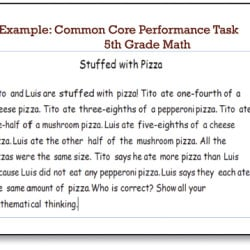 edit_commoncore-question