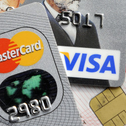 Canada, Mexico and much of Western Europe have already adopted credit and debit cards that communicate transactions using microchip technology. Fraud-wary card issuers want the same system in the U.S.
