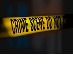 396324_edit_crime-scene-tape-dark