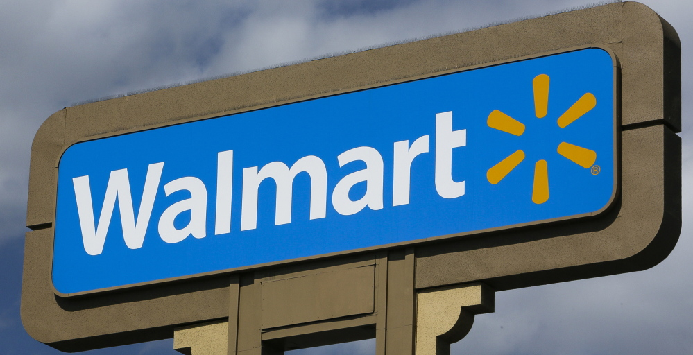 Wal-Mart's new unlimited shipping program underscores how serious the retailer is about its online business.