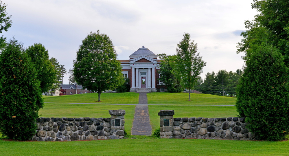 The board of Good Will-Hinckley, a former school for troubled youths and now the organization that oversees the Maine Academy of Natural Sciences, is under fire after withdrawing an offer to hire House Speaker Mark Eves as president of the organization because Gov. Paul LePage threatened to pull money from the school.