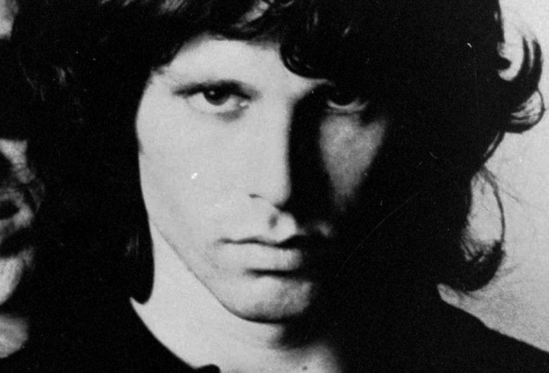 Jim Morrison moved to Paris in 1971 to take a break from performing and to focus on his writing. He died a few months later. French police ruled out foul play and an autopsy was never performed.