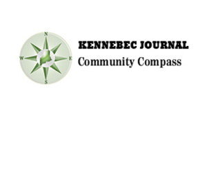 409847_3edit_CommunityCompass_KJ_
