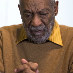 Bill Cosby admitted in a deposition in 2005 that he obtained quaaludes with the intent of using them to have sex with young women. In court documents released Monday, he admitted giving the sedative to at least one woman.