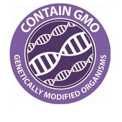 edit_gmo-label