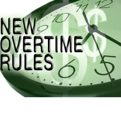 edit_overtime_rules