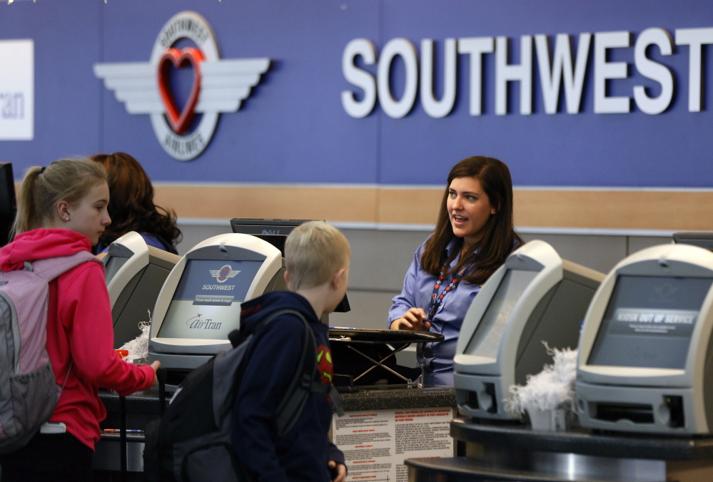 Travelers dream of learning how to get the lowest airfare for every trip they book. But are there really any reliable tricks of the trade?