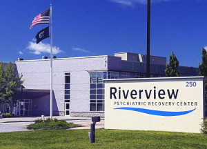 Mental health advocates say they don't oppose a new facility in addition to the Riverview Psychiatric Center in Augusta as long as its focus is treatment, not imprisonment.