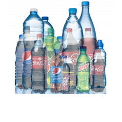 424503_edit_Bottled_water_soda22