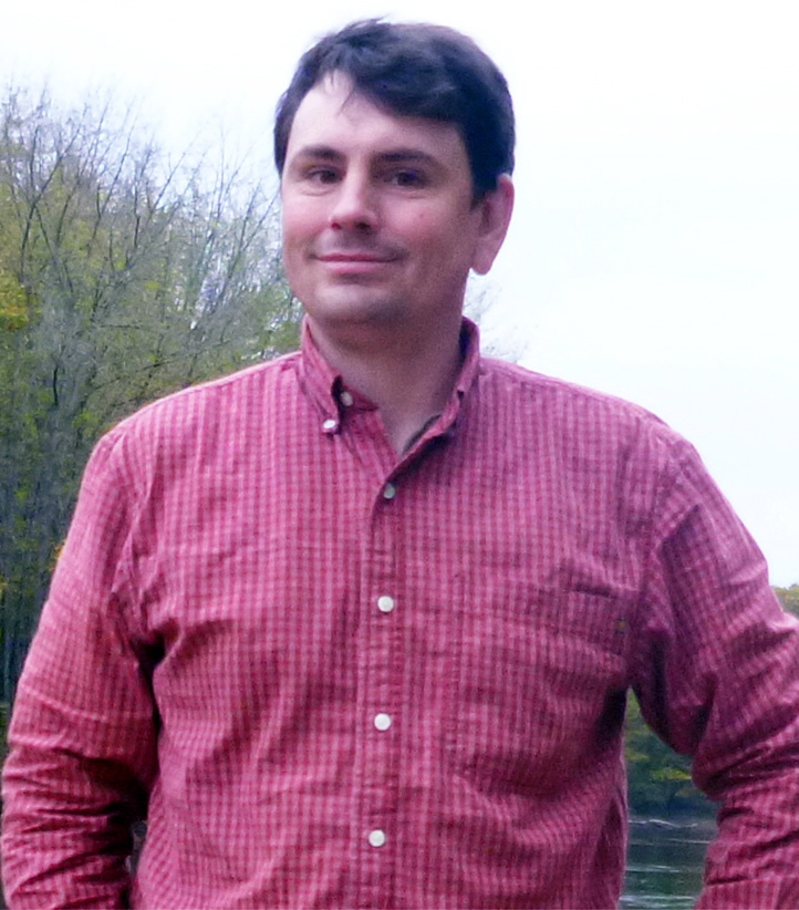 Keith Kanoti, formerly of Somerville, received the Abby Holman Public Service Award at the Maine Forest Product Council's annual dinner last week.