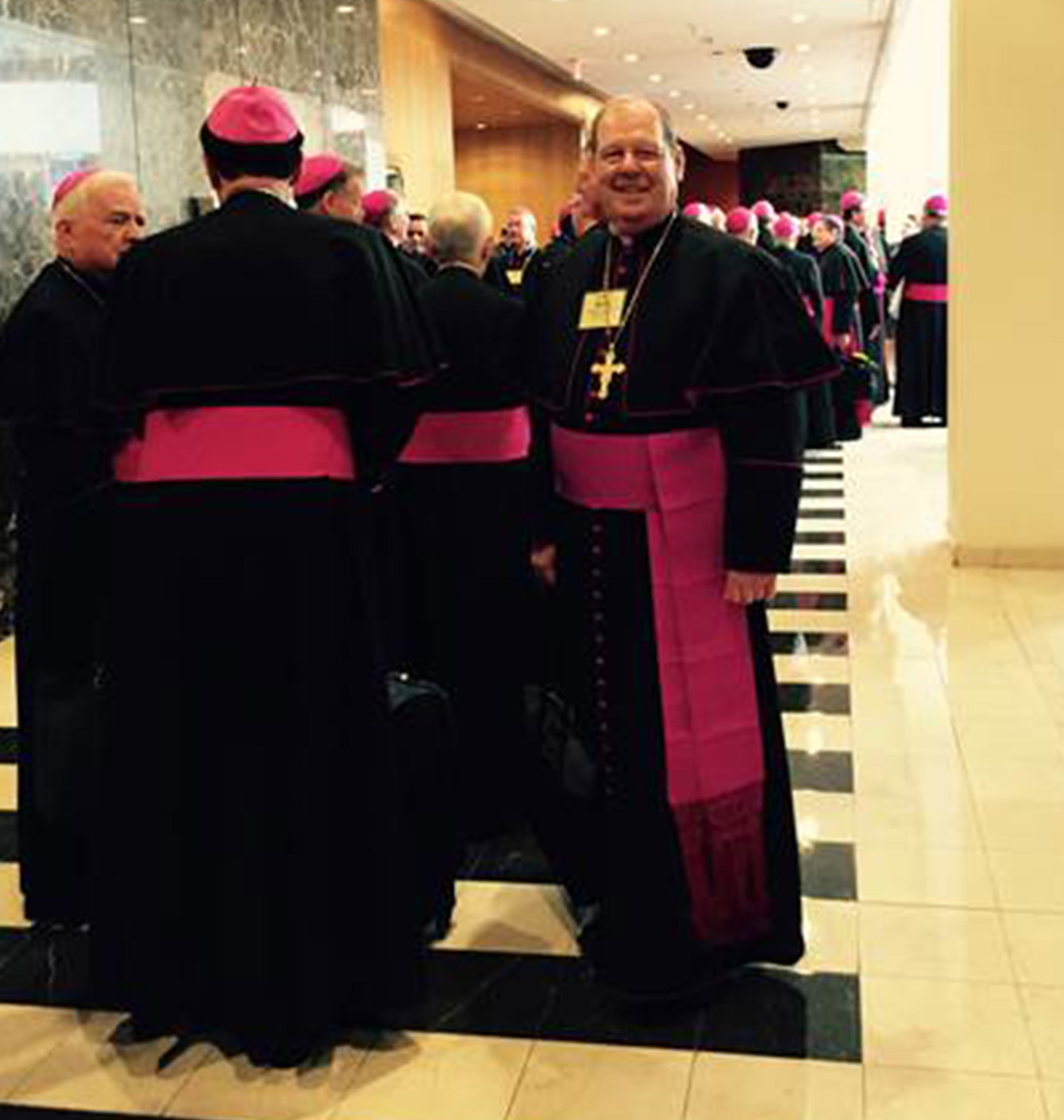 full coverage of pope francis to the u s com