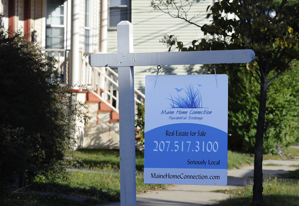 All mortgage applications received after Oct. 2 are subject to new rules, which combine two previous sets of rules and add requirements.