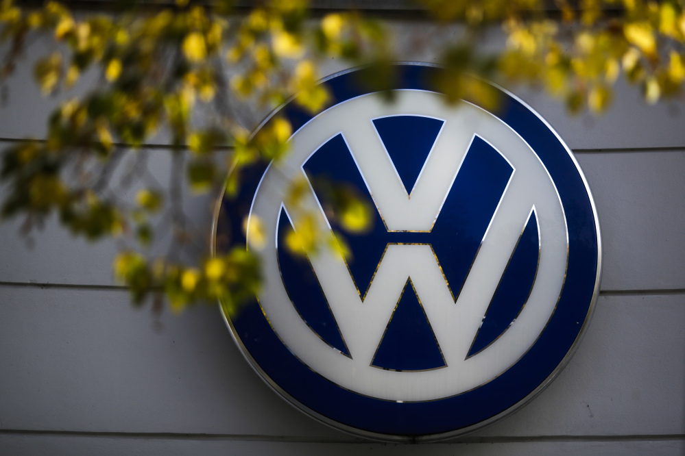 Volkswagen almost inevitably will have to compensate owners of diesel cars equipped with emissions-rigging software.