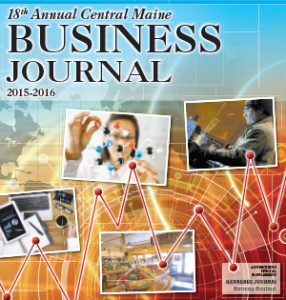 2016 Business Journal