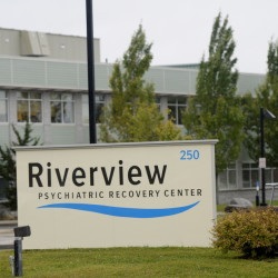 Two lawmakers say they will vote to start an in-depth probe of the Riverview Psychiatric Center.