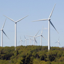 827207_386486_danforth_windmills#1.jpg