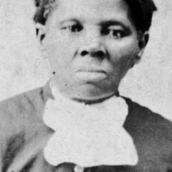 Putting Harriet Tubman on a $20 bill draws positive reaction.