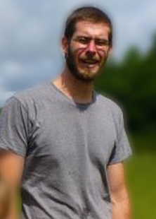 Adam Perron was a teacher at Lake Region Middle School and a member of the Harrison Planning Board, and was active in the Lakes Environmental Association.  Photo courtesy Lakes Environmental Association