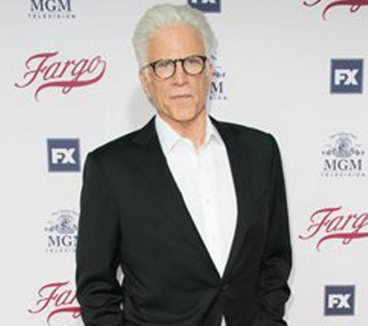 "Ted Danson will return to the NBC schedule this fall, starring in ""The Good Place."""