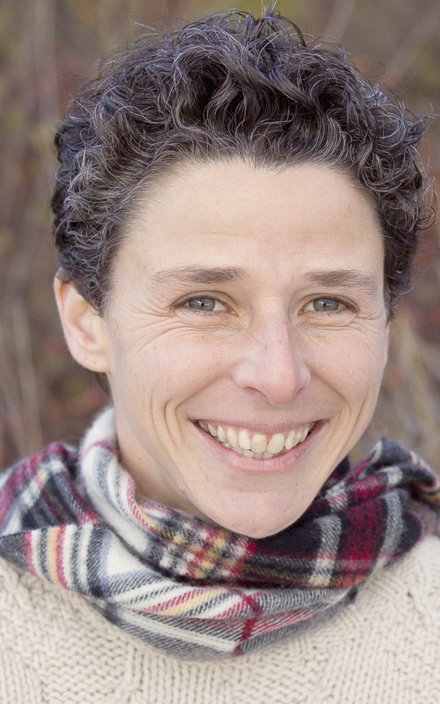 """Julie Rosenbach, South Portland's sustainability coordinator, says, """"The bill would have removed some of the barriers. ... We can work around it, but it is more difficult."""""""