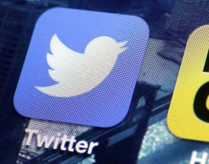 Twitter is giving users more room to express themselves.