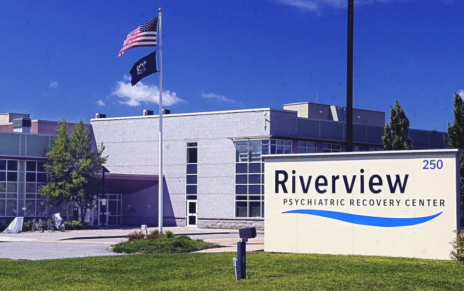 The Riverview Psychiatric Center in Augusta recently fired its director of nursing, three months after turnover in the state hospital's top job, that of its superintendent.