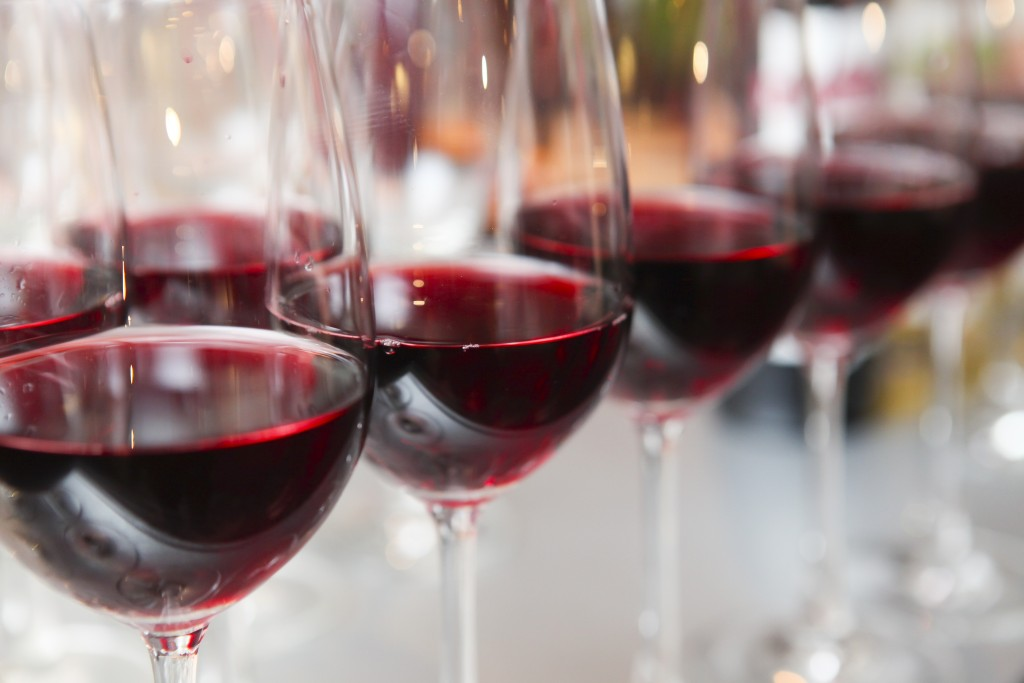 My broad descriptors are simplistic. The real reason Burgundy is so great, so unmatched by any other wine region in the world, is that it is uniquely resistant to generalization.   Champiofoto/Shutterstock