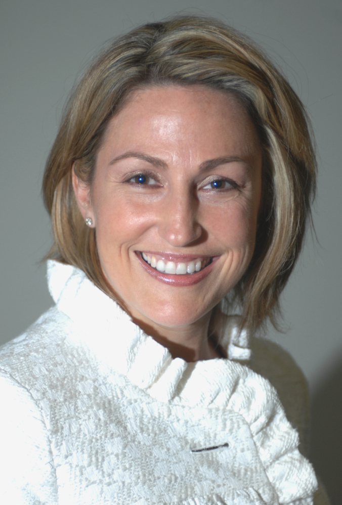 Heather Bresch, CEO of Mylan, N.V., maker of EpiPens, says lowering its price is not an option.