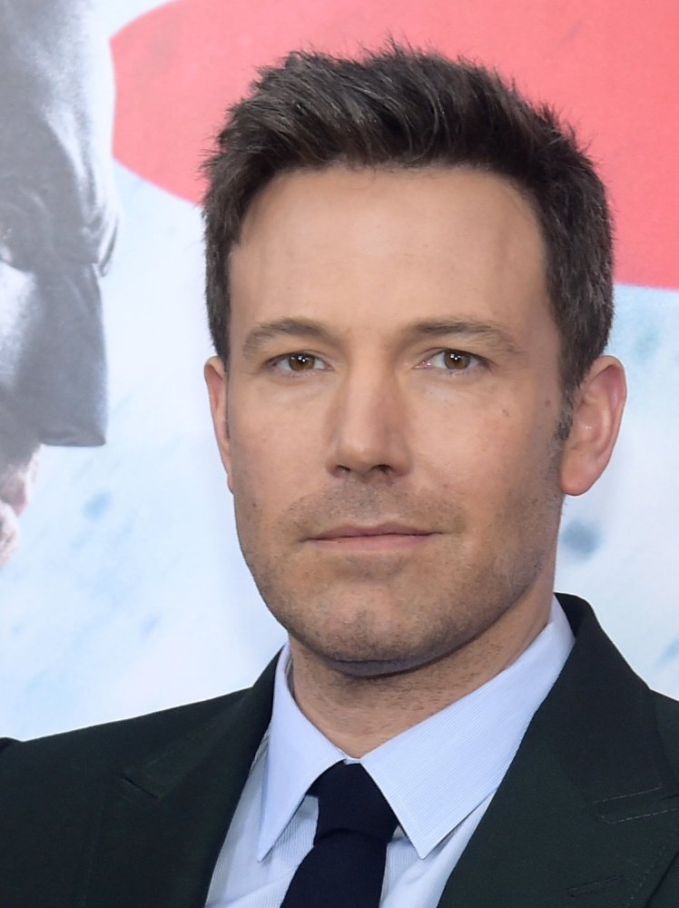 Ben Affleck's Deathstroke tweet sparked talk about Batman's next film nemesis.