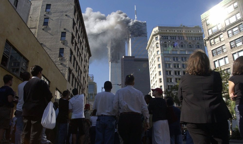 New legislation that would allow lawsuits against the government of Saudi Arabia puts lawmakers on a collision course with the Obama administration on the eve of the 15th anniversary of the Sept. 11, 2001 terror attacks.