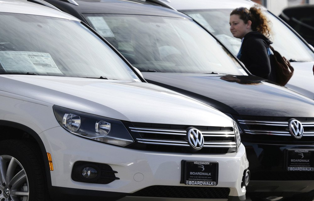 Analysts predict deals will get better during the next two years as millions of leased cars flood the used-car market and pull down the price of new cars.