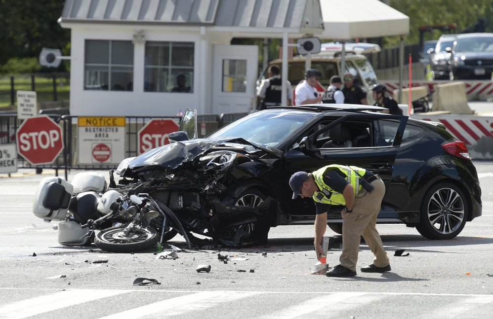 From 2014 to 2015, road fatalities increased in almost all categories, including passengers in cars and trucks, pedestrians, bicyclists and motorcyclists, and alcohol-involved crashes.