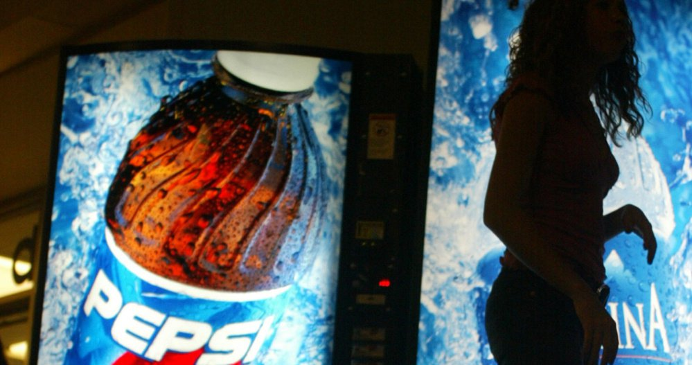 A U.N. agency's tax proposal would apply to sports and energy drinks, soda and many other beverages.