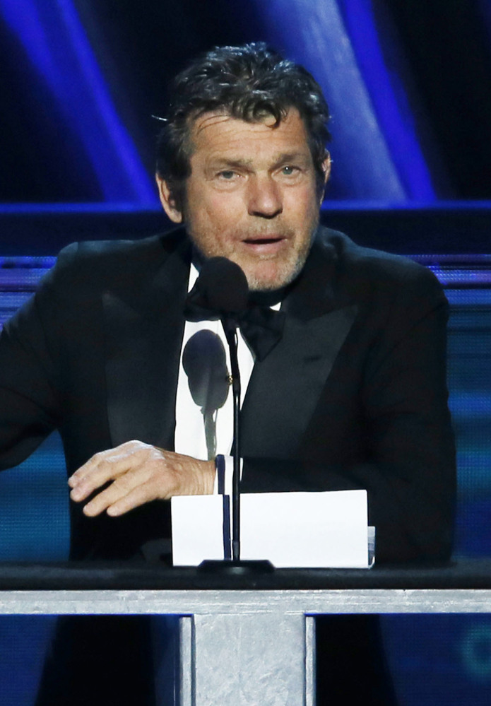 Rolling Stone magazine editor and publisher Jann Wenner told jurors in a video deposition that he disagreed with a top editor's decision to retract their article about an alleged gang rape.