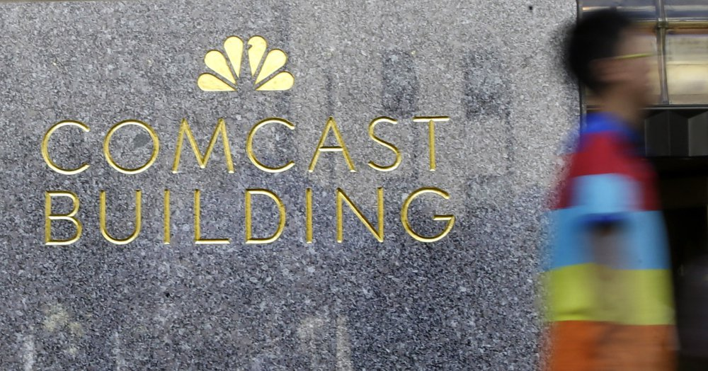 In the next few months, cable giant Comcast will start selling wireless service, while AT&T and Verizon – companies that already offer wireless – have launched digital TV services.