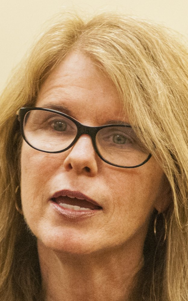 Former Health and Human Services Commissioner Mary Mayhew raised $78,150 from June 6-30 for her Republican gubernatorial primary campaign.
