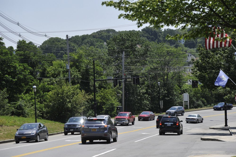 Ambitious $40 million Saco Island project could reshape