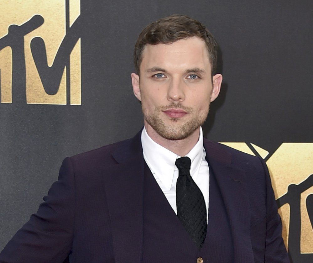 "Producers of ""Hellboy: Rise of the Blood Queen"" say they support Ed Skrein's decision to withdraw."