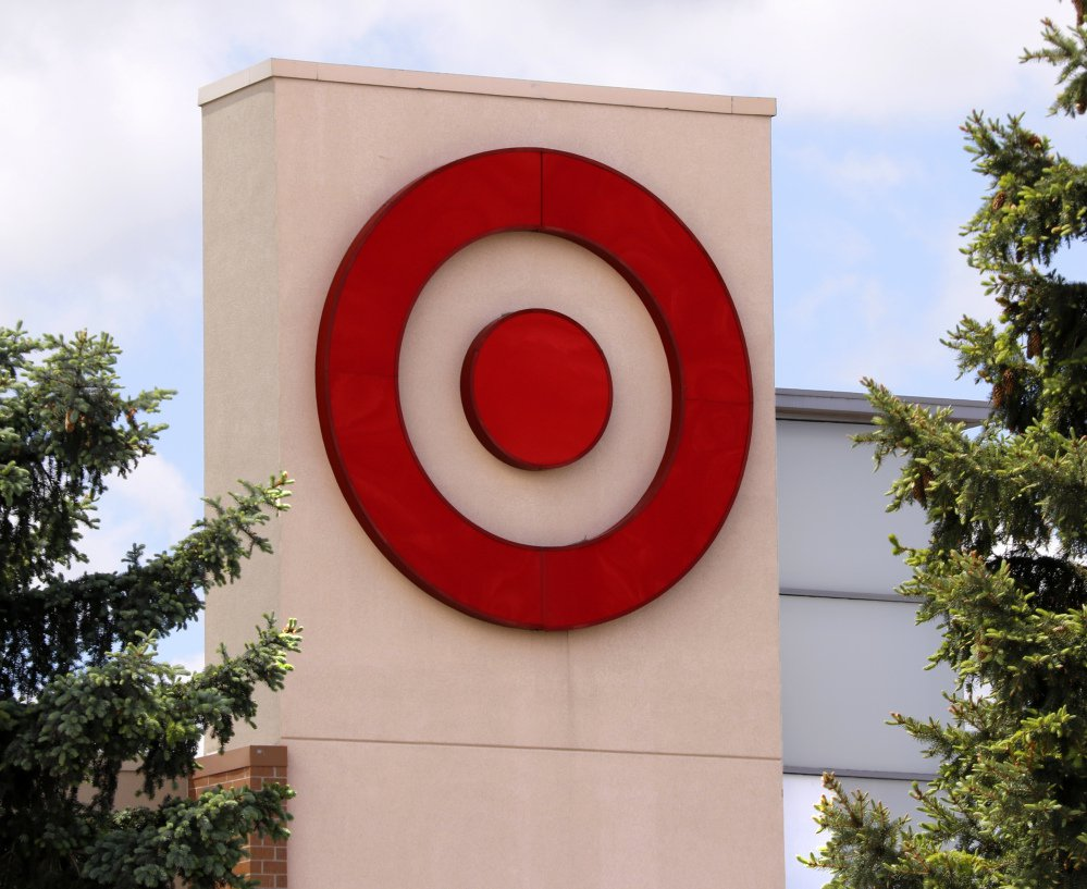 "The intent is to ""make shopping at Target even easier and more fun during one of the busiest times of the year,"" says Janna Potts, the chief stores officer. Target Corp. will hold nationwide hiring events Oct. 13-15 for the holiday jobs."