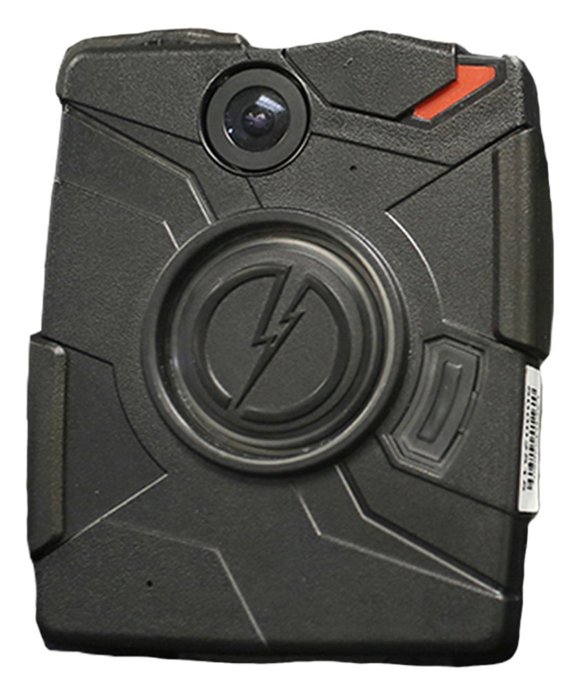 Advocates of body cameras for police say they offer greater transparency. Portland officers would be required to wear them under the terms of their tentative contract.
