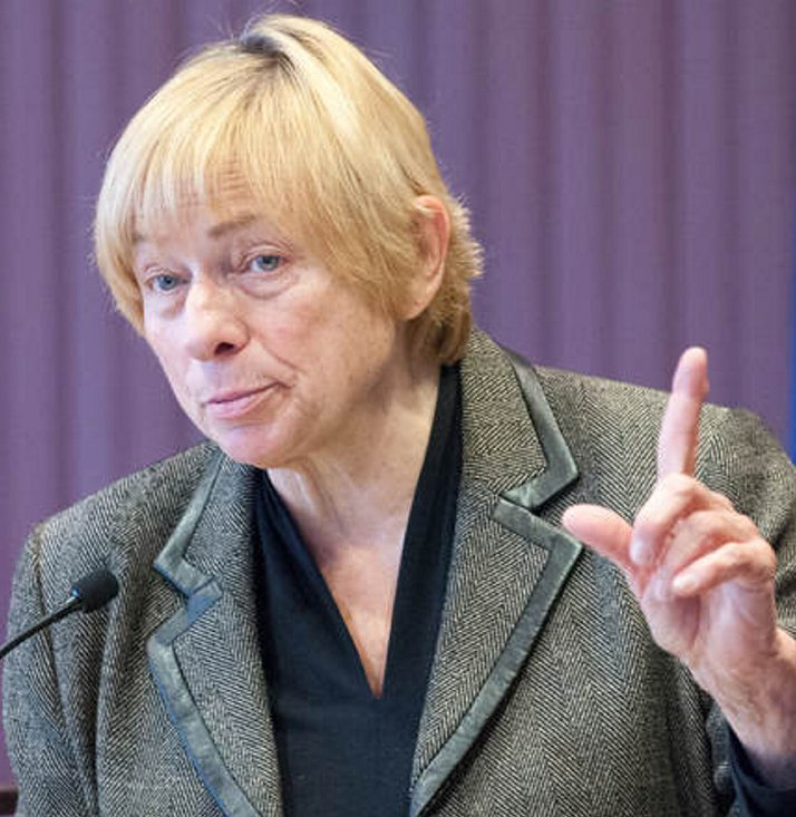 Attorney General Janet Mills says her bill, which is under fire from Republicans, is about expanding access to abortion services in rural Maine.