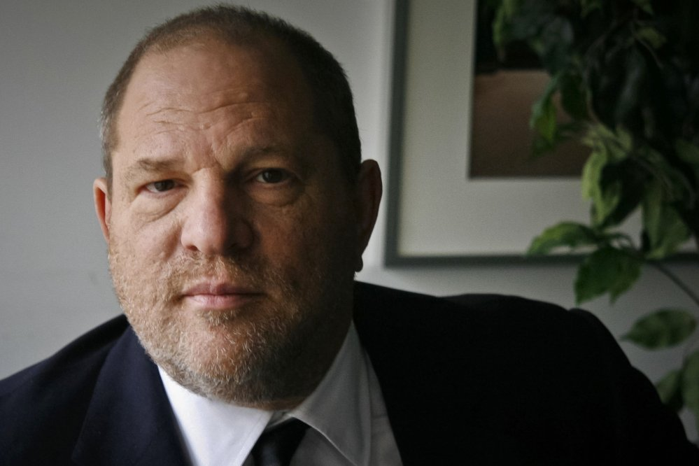 Consent is quite likely to be a central issue against film mogul Harvey Weinstein and others accused of sexual assault. Many of his victims have spoken about the uneven power dynamic.