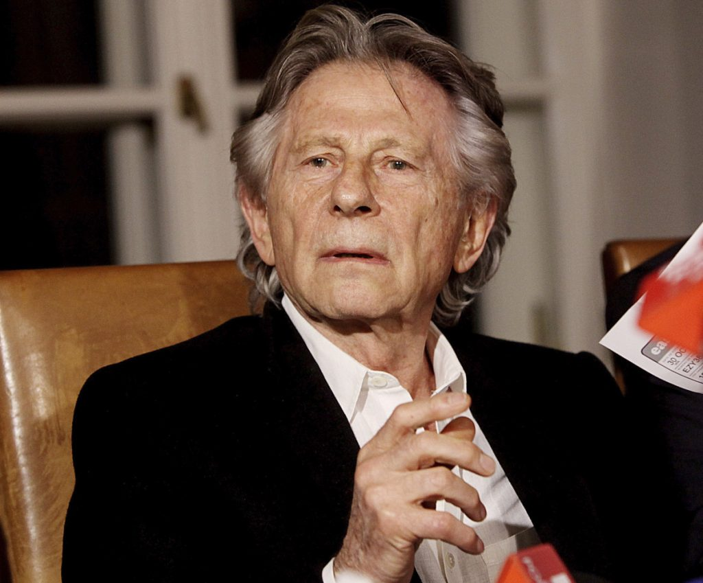 Los Angeles prosecutors will not charge Roman Polanski after a woman said he molested her in 1975.