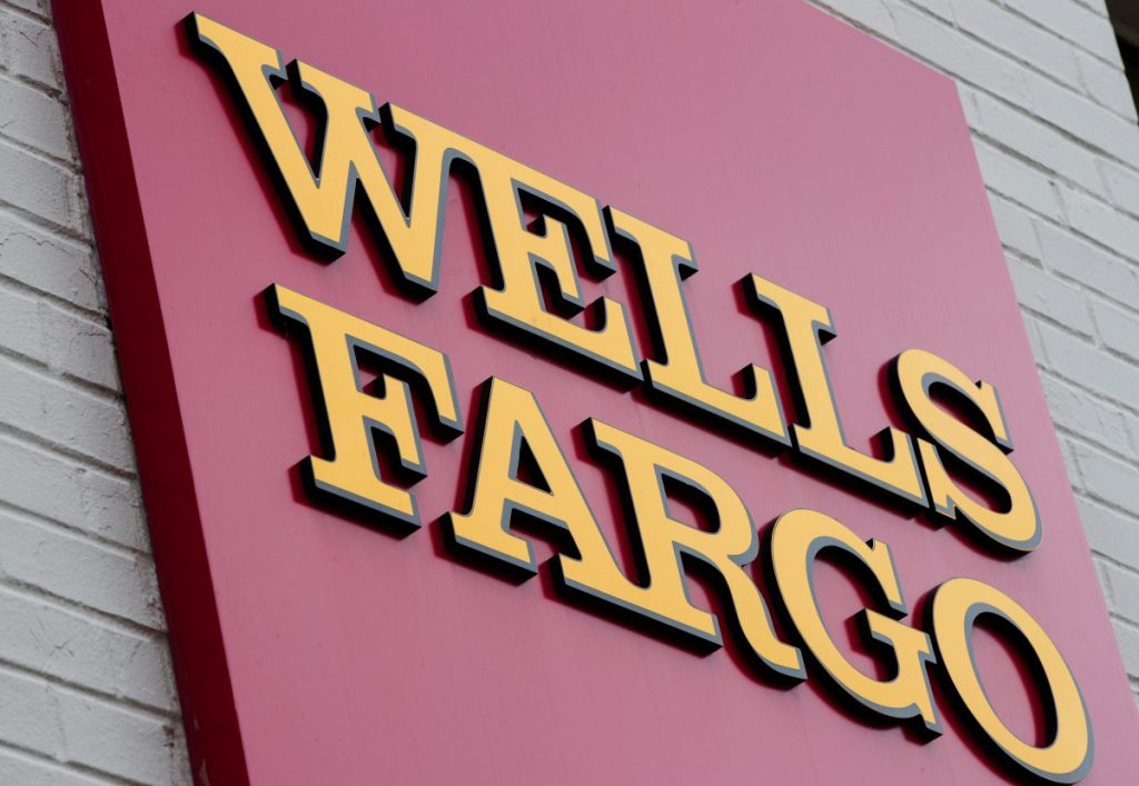 Teachers Union Cuts Ties With Wells Fargo Over NRA Relationship