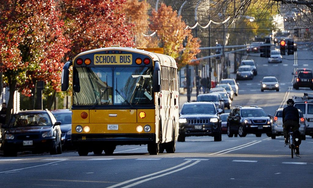 A reader wants the Portland school budget to be defeated and replaced by a less costly version that makes taxpayers a priority.