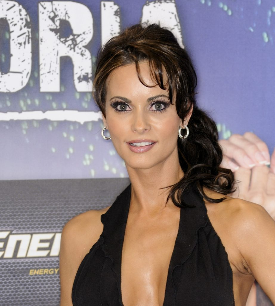 The National Enquirer's parent company admitted that it paid $150,000 to silence Karen McDougal's allegations of an affair with Trump.