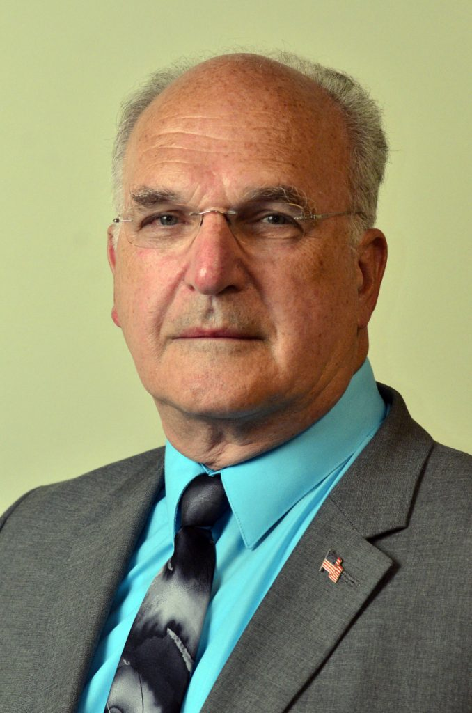 Belgrade Town Manager Dennis Keschl is running for House District 76, and some residents are concerned whether he will have enough time to perform his duties as a municipal employee if he's elected to the Legislature.